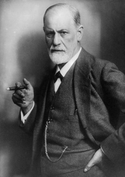 S. Freud. Comprendre la psychanalyse et choisir l'approche th�©rapeutique qui vous convient.
